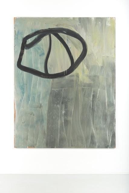 , 'Untitled,' 1979, Galerie Mehdi Chouakri
