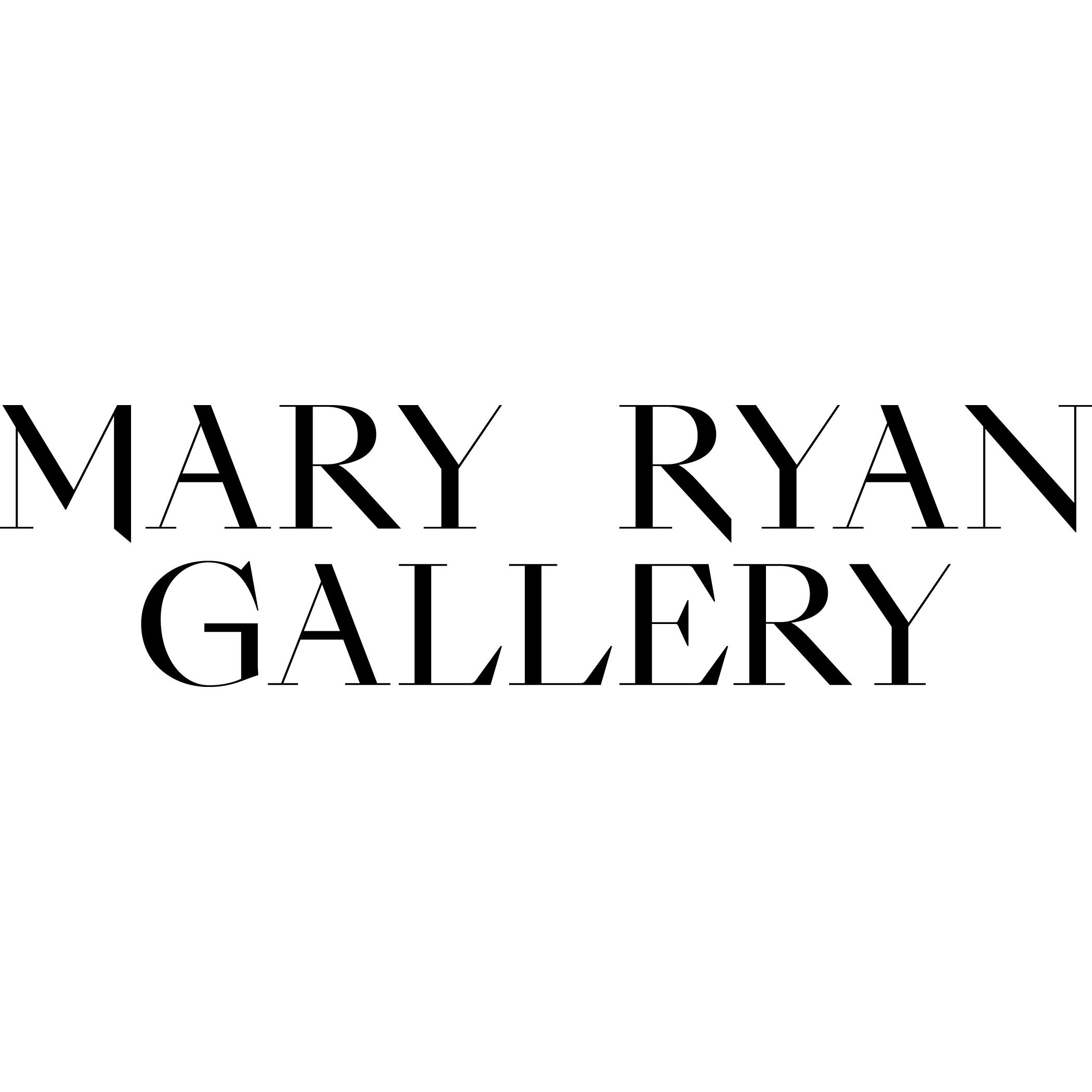 Mary Ryan Gallery, Inc