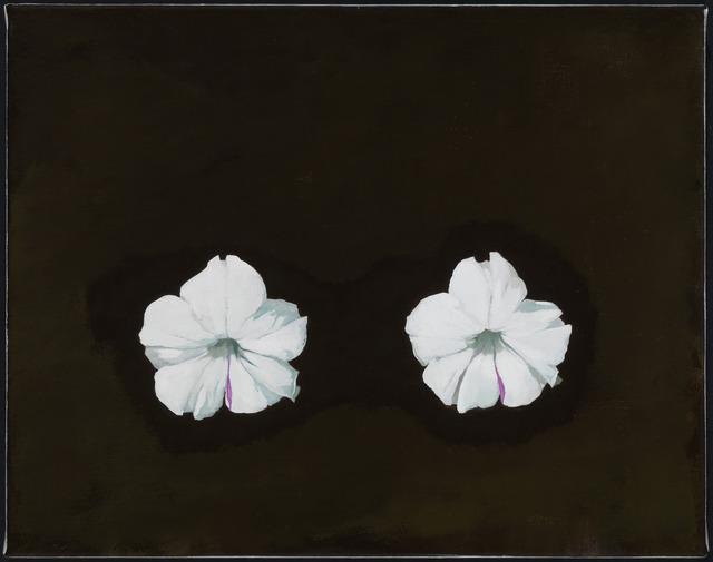 Glenn Sorensen, 'Petunia', 2011, Corvi-Mora