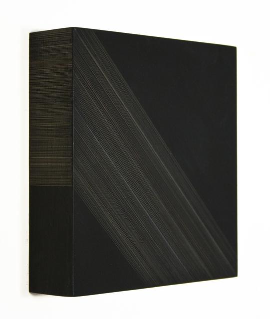 , 'Intermezzo XII,' , Rafius Fane Gallery