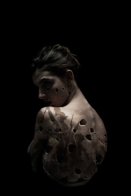 , 'Les amourex du 13 novembre,' , Mark Hachem Gallery