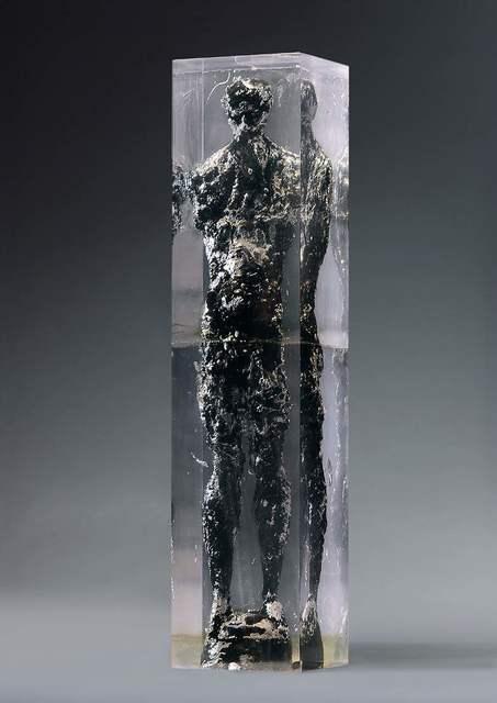 , 'Border,' 2010, Zenko Gallery