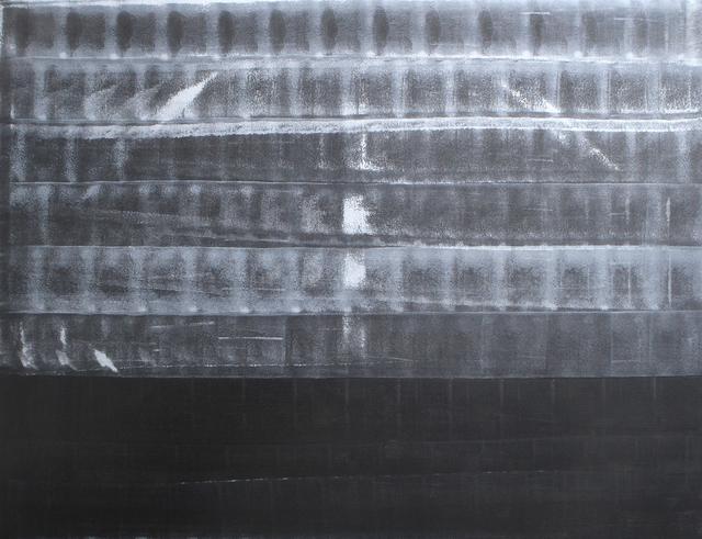 "DASH aka Dasher Rockwell, '""Untitled"" Lightscape', 2017, Pascal Fine Art"