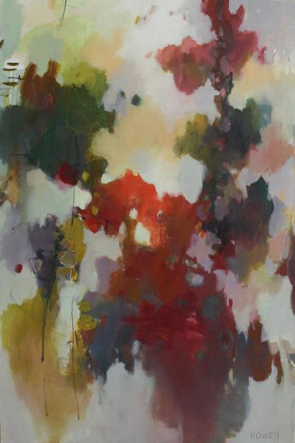 , 'Laguna,' 2018, Wally Workman Gallery