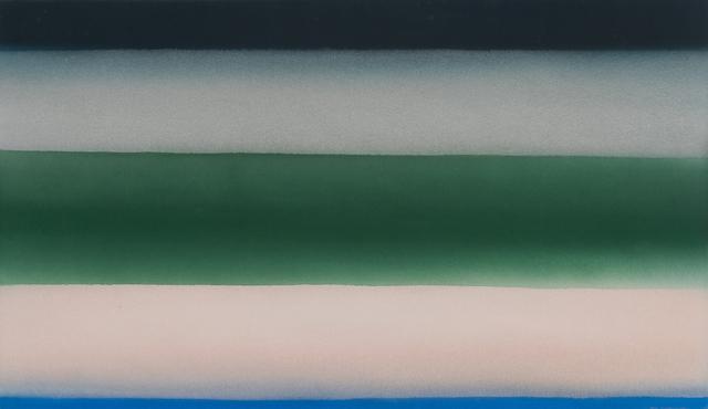 , 'Untitled (9),' , Bentley Gallery