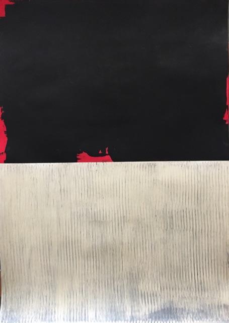 Doug Glovaski, 'Precipice', 2017, M.A. Doran Gallery