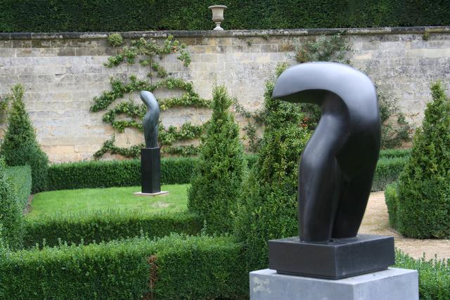 , 'Refuse to bend,' 2005, Art Center Horus