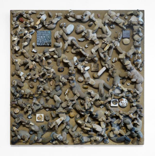 , 'Untitled,' ND, Pavel Zoubok Gallery
