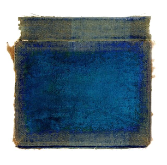, 'Giverny,' 2014, Garvey | Simon