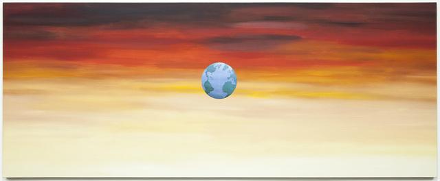 , 'Untitled,' 1983, Gagosian