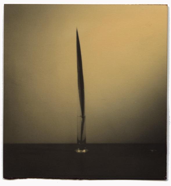 Yamamoto Masao, '522, from A Box of Ku', 1998, Etherton Gallery