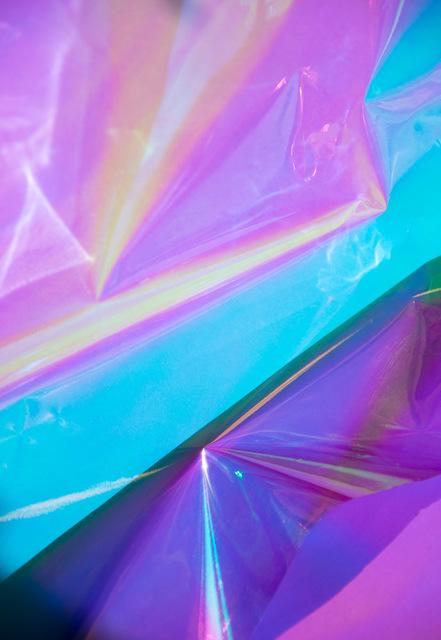 Maria Piessis, 'A Material World 001', 2019, ArtStar