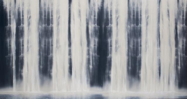 Christina Craemer, 'Majestic Lines', 2017, FP Contemporary