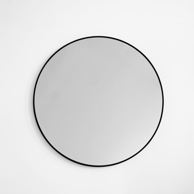 , '3 (Circle),' 2018, Christine König Galerie