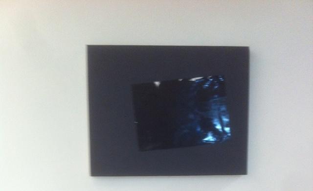 Osvaldo Romberg, 'Almost Malevich 1', 2013, Contemporary by Golconda