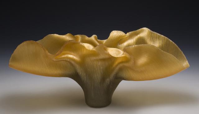 , 'ORATA,' , Heller Gallery