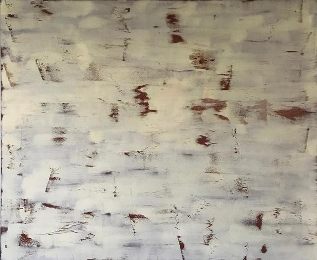 Manijeh Yadegar, 'C1-99 DARCHINI99', 1999, Zuleika Gallery