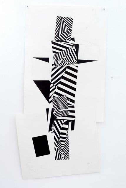Stephen Hobbs, 'Reflux', 2019, David Krut Projects
