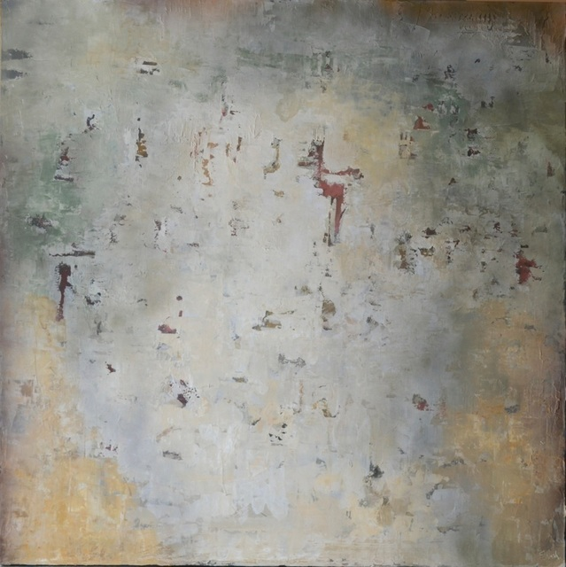 , 'Transition,' 2014, Bill Lowe Gallery
