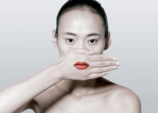 , 'Indepensense Series,' 2009-2010, C.A.M Galeri
