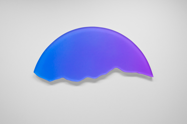 , 'Solar Silhouette 01,' , LatchKey Gallery