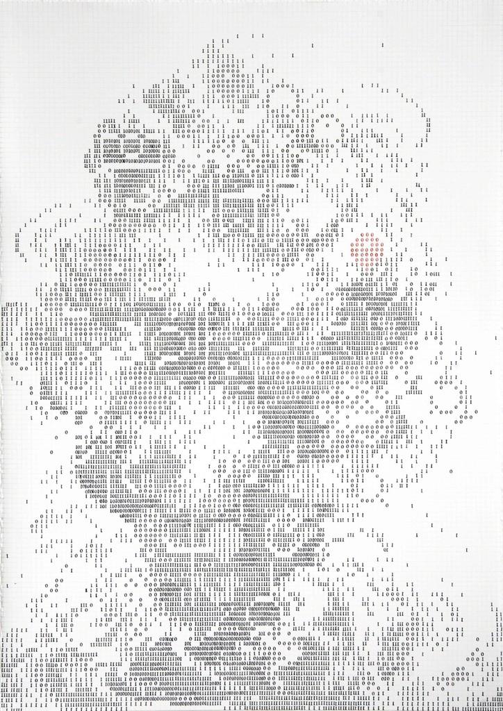 https://www.artsy.net/artwork/gina-lollobrigida-autoscatto-con-fidel ...