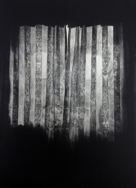 , 'Momento Mori,' 2014, SHIM Art Network