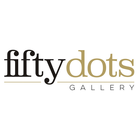 Fifty Dots