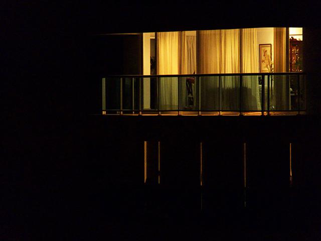 "lujan candria, 'De la Serie ""Hogares Encendidos"" #20 / From the series Illuminated Houses #20', 2010, Otra Galería"