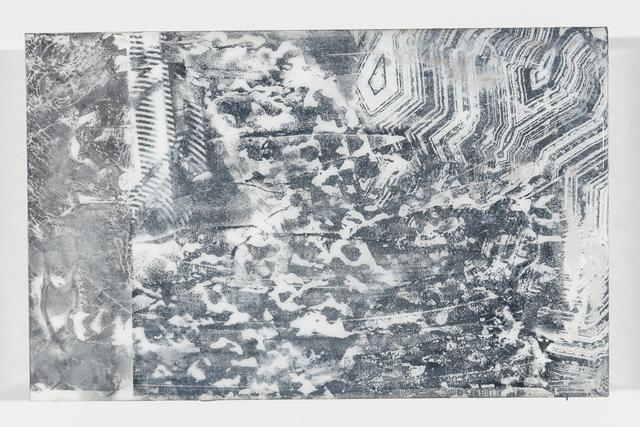 , 'Translation #14,' 2017, Ki Smith Gallery