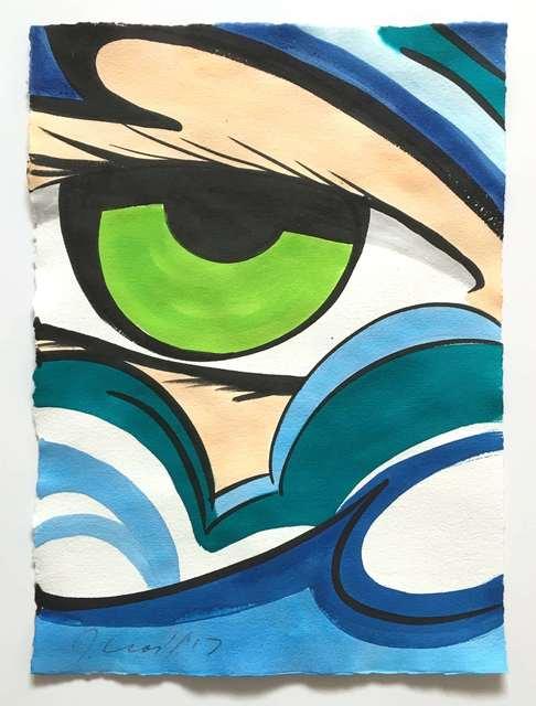 , 'Untitled 32,' , Joanne Artman Gallery