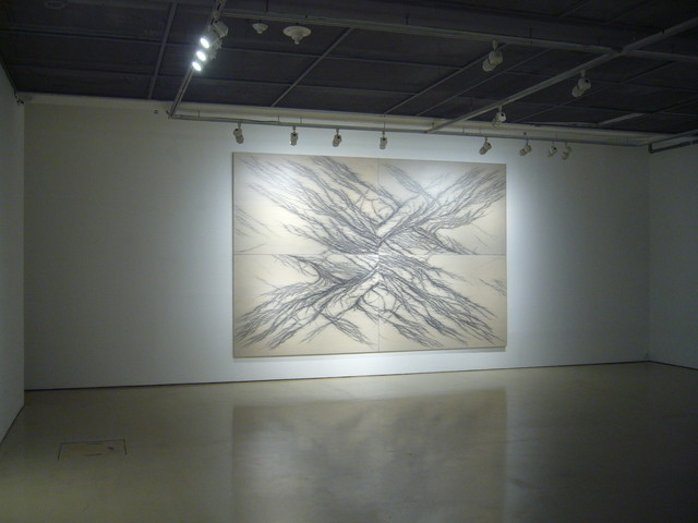 , 'Breathing Ice ,' 2009, Gallery Hyundai