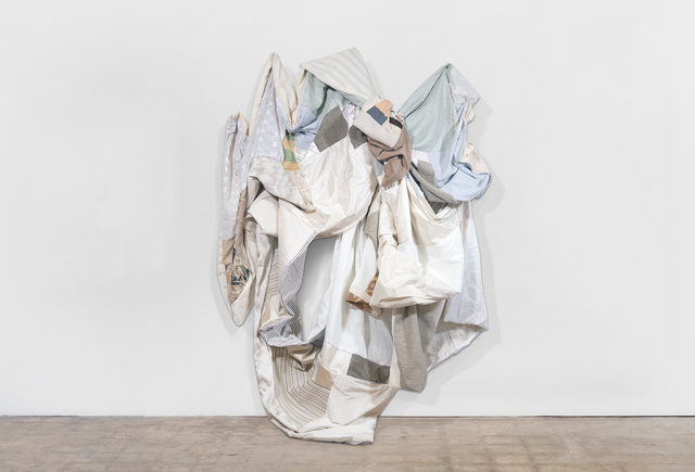 Basil Kincaid, 'Beula', 2018, Mindy Solomon Gallery