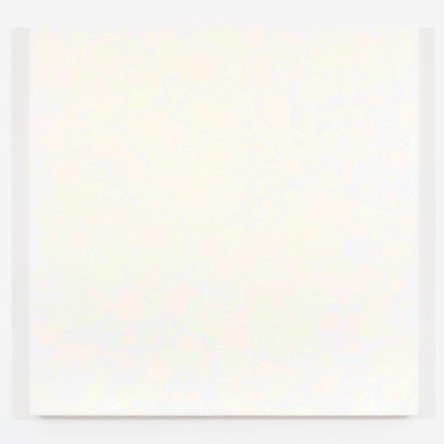 , 'Purple Haze / The gathering of the clouds no.4,' 2015, Galerie Nicolas Robert