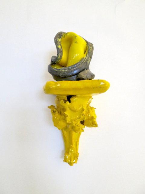 , 'Object 413,' 2017, Taste Contemporary