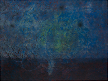 Karl Norin, '200714,' 2014, Phillips: New Now (December 2016)