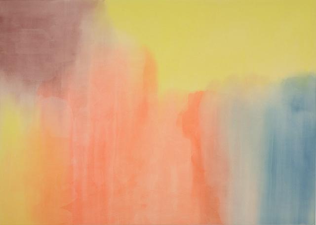 , 'Untitled,' 2011, Galerie Isabella Czarnowska