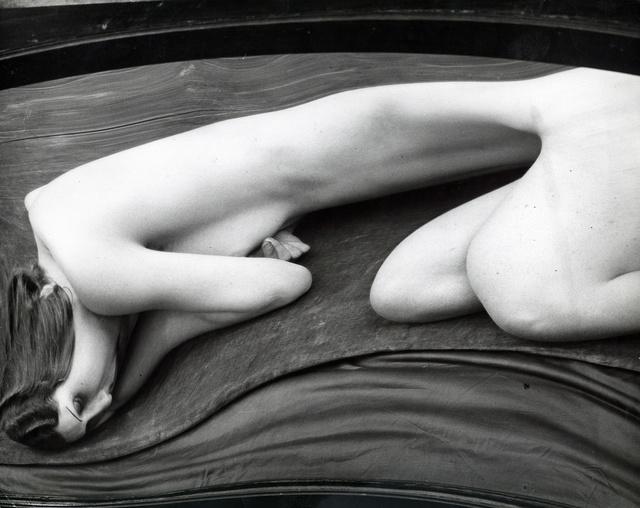 , 'Distortion #126,' 1933, Charles A. Hartman Fine Art