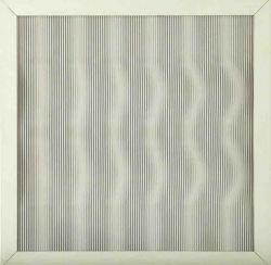 , 'PSR XII,' 1983, Sebastian Fath Contemporary
