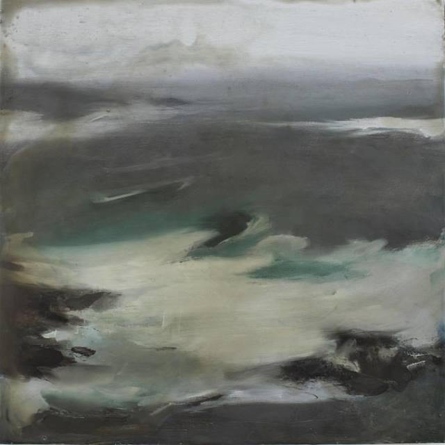 , 'Maelstrom,' 2016, Gallery 1261