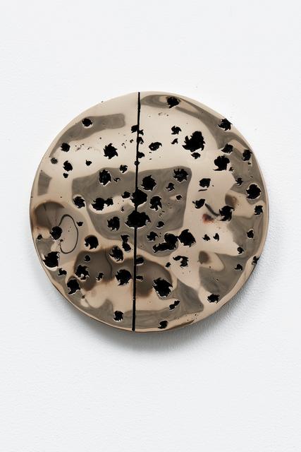 , 'Flock,' 2020, Jessica Silverman Gallery