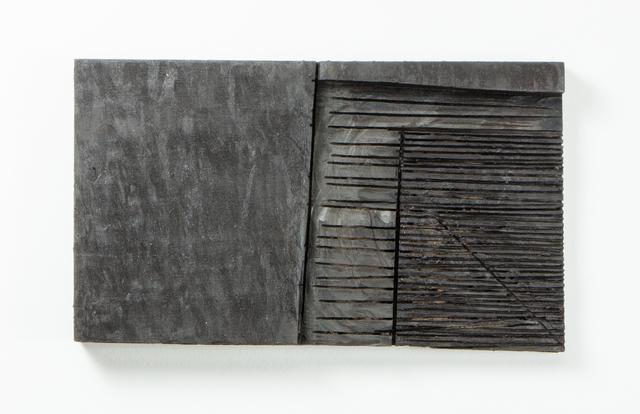 Alberto Martins, 'Untitled', 2016, Galeria Raquel Arnaud