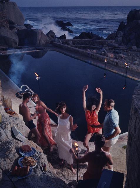Lawrence Schiller, 'Malibu, California, 1963', 1963, Hilton Asmus