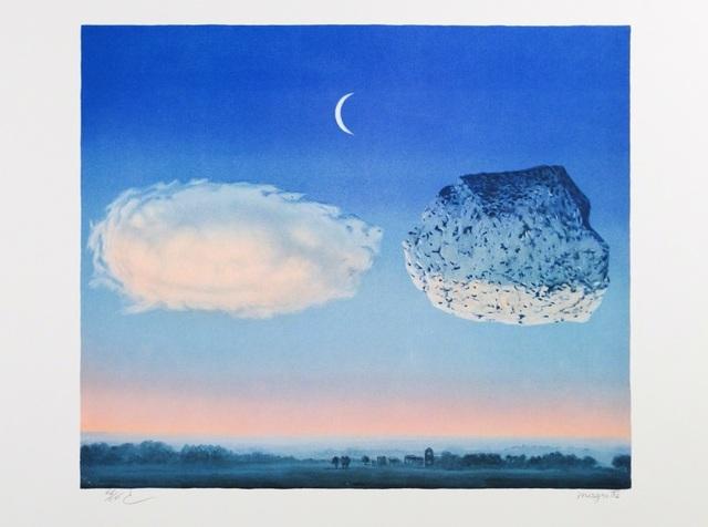 , 'La Bataille de l'Argonne,' 2010, Samhart Gallery