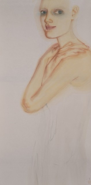 , 'Beautiful,' 2015, Arario Gallery