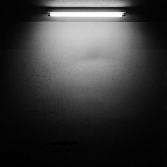 , 'Fluorescencia ,' 2016, Patricia Conde Galería
