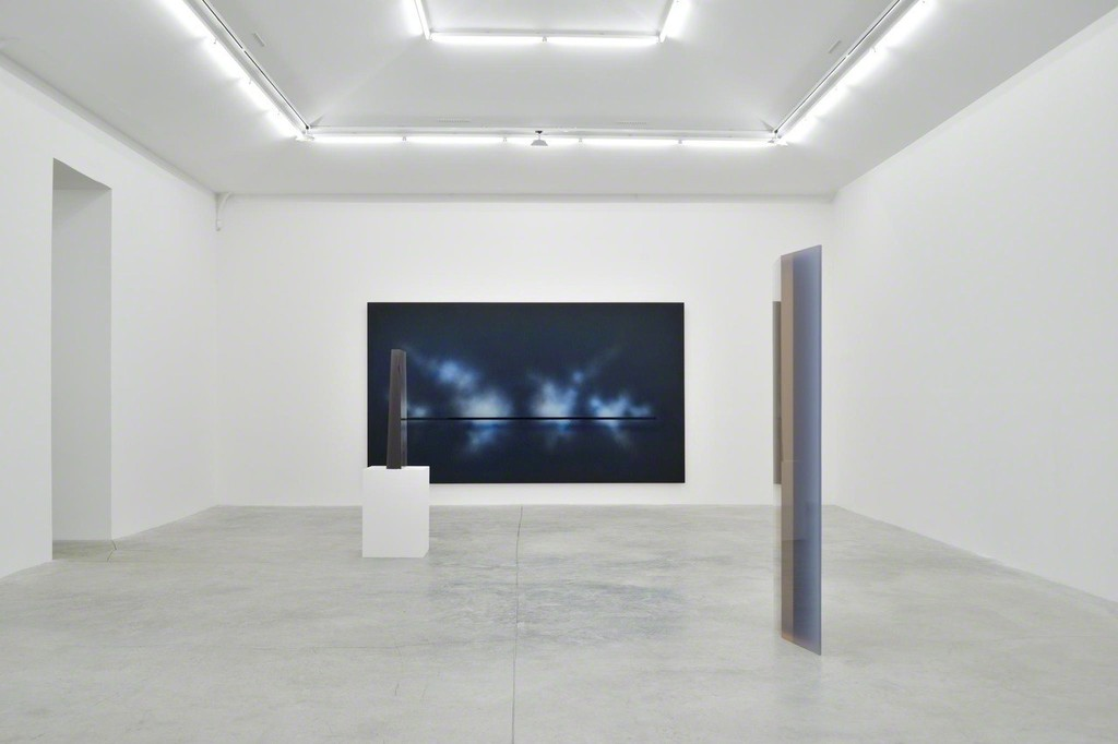 Courtesy of the Artist and Almine Rech Gallery