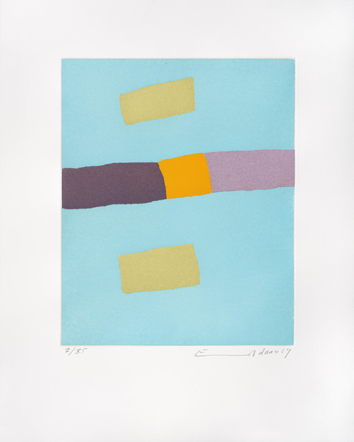 , 'Un moment de lumière,' 2018, Cristea Roberts Gallery