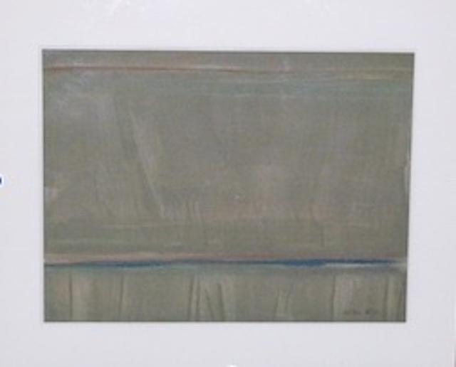 , 'St. Regis Series #1,' 1975, Atrium Gallery