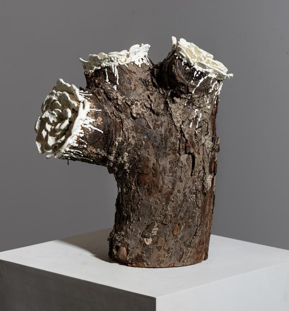 , 'Three Graces,' 2000, Gallery NAGA